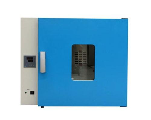 电加热烘干箱价格