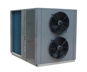 空气能烘干箱厂