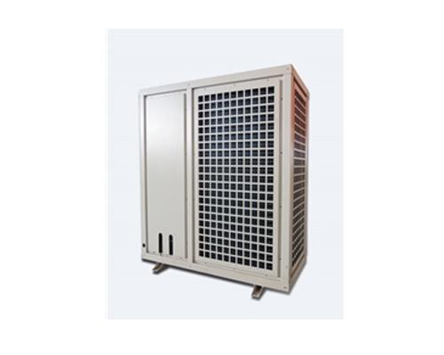 空气能烘干箱哪家好