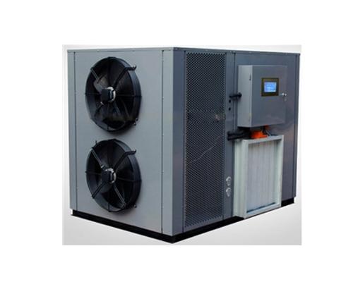 空气能烘干箱定制