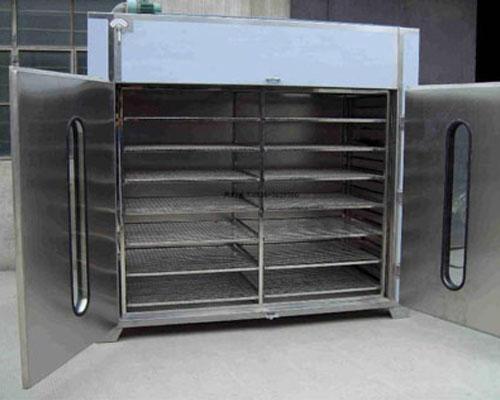 电加热烘干箱厂家