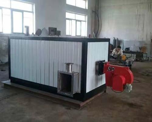木材烘干设备供应